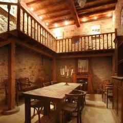 Mehmet Ali Aga Konagi Турция, Датча - отзывы, цены и фото номеров - забронировать отель Mehmet Ali Aga Konagi онлайн гостиничный бар