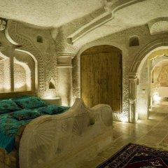 The Village Cave Hotel Турция, Мустафапаша - 1 отзыв об отеле, цены и фото номеров - забронировать отель The Village Cave Hotel онлайн спа