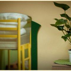 Гостиница Fish Andrey Hostel Украина, Днепр - отзывы, цены и фото номеров - забронировать гостиницу Fish Andrey Hostel онлайн удобства в номере