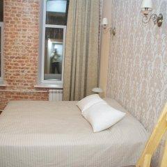 Гостиница Nevsky Uyut комната для гостей фото 5