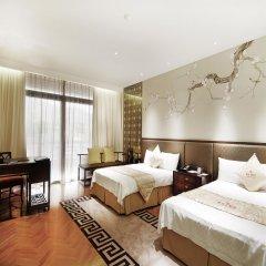 The Grand Hotel комната для гостей фото 3