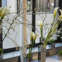 Отель BEAUMARCHAIS Париж помещение для мероприятий