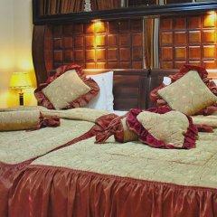 Отель Jad Hotel Suites Иордания, Амман - отзывы, цены и фото номеров - забронировать отель Jad Hotel Suites онлайн помещение для мероприятий фото 2