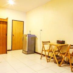 Отель BaanNueng@Kata в номере фото 2