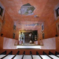 Отель As Janelas Verdes Лиссабон фото 3