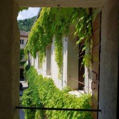 Отель Villa Marcello Marinelli Чизон-Ди-Вальмарино фото 20