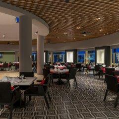Отель Pueblo Bonito Pacifica Resort & Spa-All Inclusive-Adult Only питание фото 2