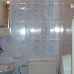 Отель Family Hotel Medven - 1 Болгария, Сливен - отзывы, цены и фото номеров - забронировать отель Family Hotel Medven - 1 онлайн ванная фото 2