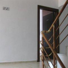 Villa Bagci Hotel Турция, Эджеабат - отзывы, цены и фото номеров - забронировать отель Villa Bagci Hotel онлайн фото 8