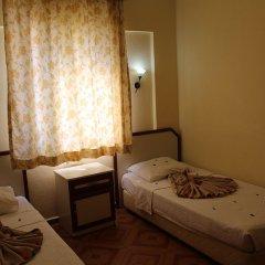 Апартаменты ICR SUN Village Apartments комната для гостей