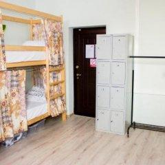 Гостиница Cheshire Cat Hostel в Сочи 9 отзывов об отеле, цены и фото номеров - забронировать гостиницу Cheshire Cat Hostel онлайн балкон