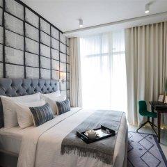Отель Millennium Atria Business Bay ОАЭ, Дубай - отзывы, цены и фото номеров - забронировать отель Millennium Atria Business Bay онлайн фото 5
