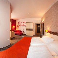 Отель Der Wilhelmshof Австрия, Вена - 7 отзывов об отеле, цены и фото номеров - забронировать отель Der Wilhelmshof онлайн детские мероприятия