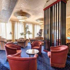 Hotel Auriga интерьер отеля фото 2