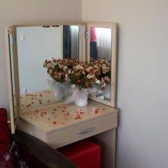 Melita Турция, Стамбул - 11 отзывов об отеле, цены и фото номеров - забронировать отель Melita онлайн детские мероприятия