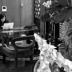 Отель Juliana Paris Франция, Париж - отзывы, цены и фото номеров - забронировать отель Juliana Paris онлайн помещение для мероприятий фото 2