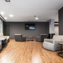 Отель Exe Prisma Hotel Андорра, Эскальдес-Энгордань - отзывы, цены и фото номеров - забронировать отель Exe Prisma Hotel онлайн фото 8