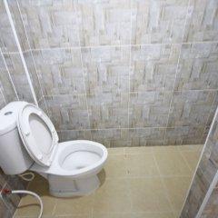 Отель Longlake Resort ванная