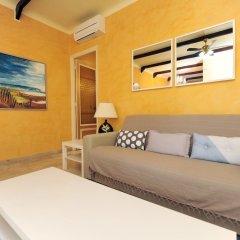 Отель Résidence Negresco - Five Stars Holiday House комната для гостей фото 2