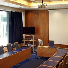 Отель Imatran Kylpylä Spa Apartments Финляндия, Иматра - 1 отзыв об отеле, цены и фото номеров - забронировать отель Imatran Kylpylä Spa Apartments онлайн помещение для мероприятий фото 2