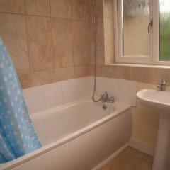 Отель Camden Place Apartments Великобритания, Лондон - отзывы, цены и фото номеров - забронировать отель Camden Place Apartments онлайн фото 5