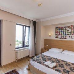 Deniz Houses Турция, Стамбул - - забронировать отель Deniz Houses, цены и фото номеров комната для гостей фото 2
