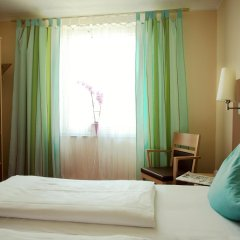 Отель Petersburg комната для гостей