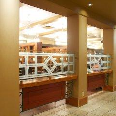 Отель The Glenmore Inn & Convention Centre Канада, Калгари - отзывы, цены и фото номеров - забронировать отель The Glenmore Inn & Convention Centre онлайн фото 2