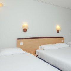 Hotel Campanile Dartford комната для гостей