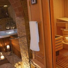 Hotel Sa Calma фото 4