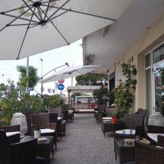 Hotel Playa фото 12