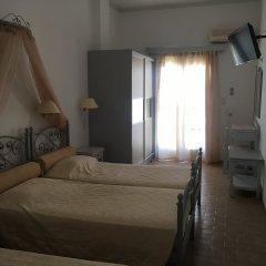 Avra Hotel комната для гостей фото 2