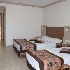 Отель Armas Prestige - All Inclusive комната для гостей