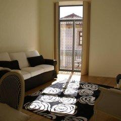 Отель Oportodreamhouse Порту комната для гостей фото 2