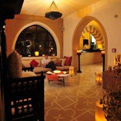 Отель Dawar el Omda спа фото 2
