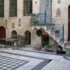 Antique Belkishan Турция, Газиантеп - отзывы, цены и фото номеров - забронировать отель Antique Belkishan онлайн фото 3
