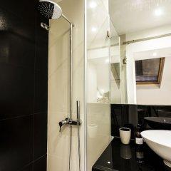 Отель Madalena Downtown Luxury Duplex ванная фото 2