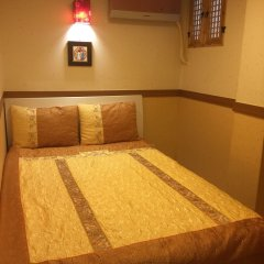 Отель Tourinn Harumi комната для гостей фото 5