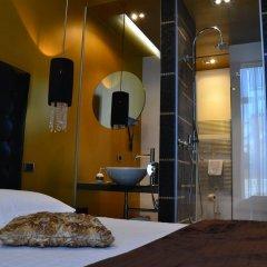 Отель In - Lounge Room Италия, Пьянига - отзывы, цены и фото номеров - забронировать отель In - Lounge Room онлайн в номере фото 2