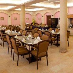 Отель Petra Inn Hotel Иордания, Вади-Муса - отзывы, цены и фото номеров - забронировать отель Petra Inn Hotel онлайн питание