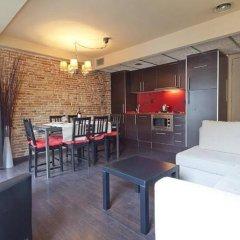Отель Mb27 - Ta Испания, Барселона - отзывы, цены и фото номеров - забронировать отель Mb27 - Ta онлайн фото 3