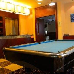 Отель Days Fortune Сямынь детские мероприятия фото 2