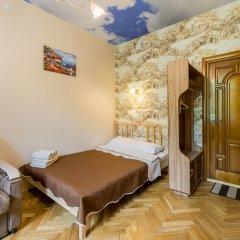 Hotel Azure комната для гостей фото 4