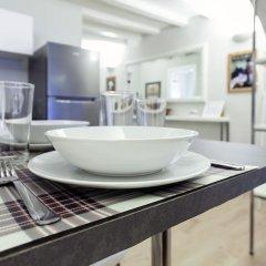 Отель Italianway - Rosales 1 C Италия, Милан - отзывы, цены и фото номеров - забронировать отель Italianway - Rosales 1 C онлайн фото 11