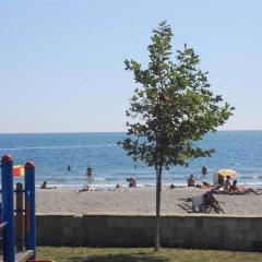 Отель Penelope Palace Поморие пляж фото 2