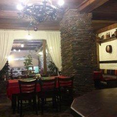 Отель Veziova House Банско интерьер отеля фото 3