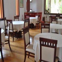 Отель Panorama Sarande Албания, Саранда - отзывы, цены и фото номеров - забронировать отель Panorama Sarande онлайн питание