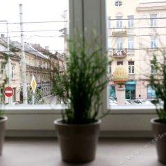 Отель City Hotels Rūdninkai Литва, Вильнюс - отзывы, цены и фото номеров - забронировать отель City Hotels Rūdninkai онлайн балкон