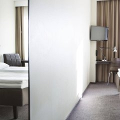 Отель Comfort Hotel LT - Rock 'n' Roll Vilnius Литва, Вильнюс - - забронировать отель Comfort Hotel LT - Rock 'n' Roll Vilnius, цены и фото номеров комната для гостей фото 2