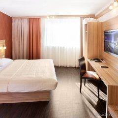 Star Inn Hotel Wien Schönbrunn, by Comfort комната для гостей фото 4